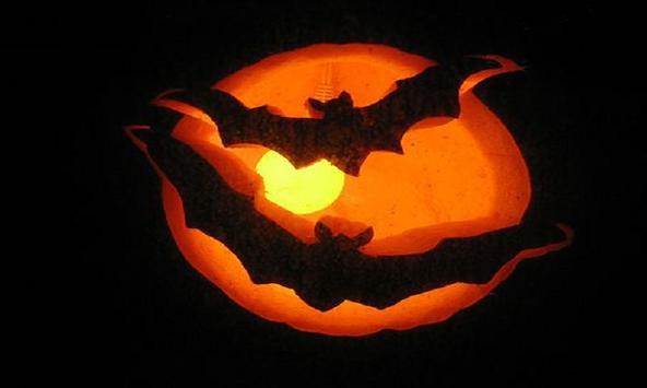 Halloween Pumpkins Carving Song Dance Ideas screenshot 7