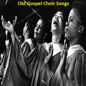 Old Gospel Choir Songs icon