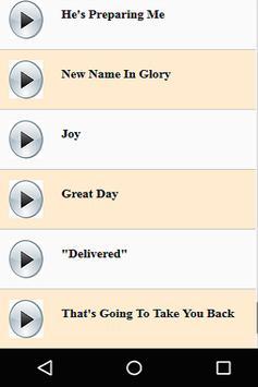 Old Gospel Choir Songs apk screenshot