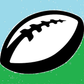 Rugby League Trivia icon