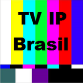 TV IP Brasil icon