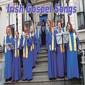 Irish Gospel Songs icon