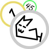 로또 번호 생성기 icon