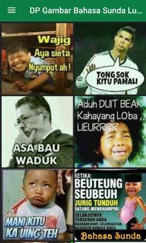 Dp Gambar Bahasa Sunda Lucu Kocak Dan Gokil For Android Apk Download