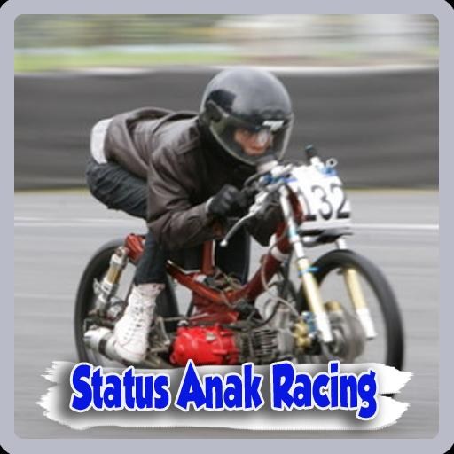 Kumpulan Kata Kata Anak Racing Keren For Android Apk Download