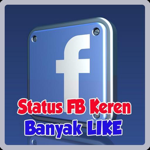 51 Koleksi Gambar Status Keren Di Fb Gratis Terbaru