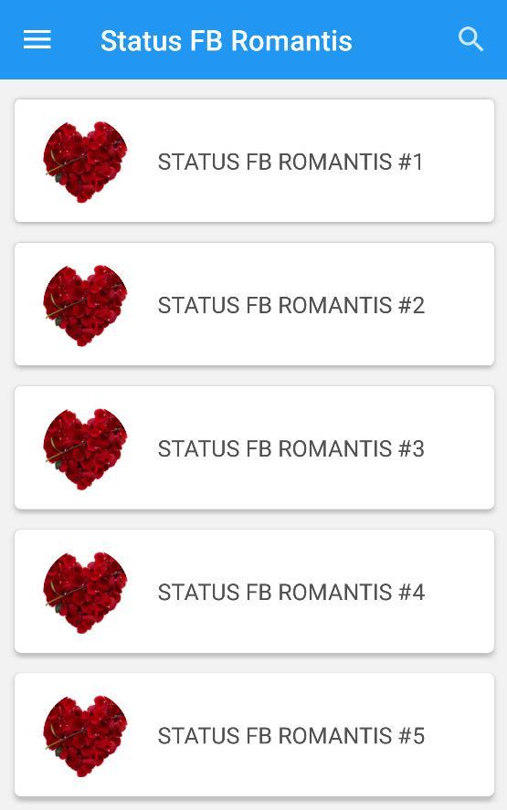 6000 Koleksi Gambar Kata Kata Romantis Anak Hukum Gratis Terbaik