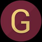 Ghibli Sample icon