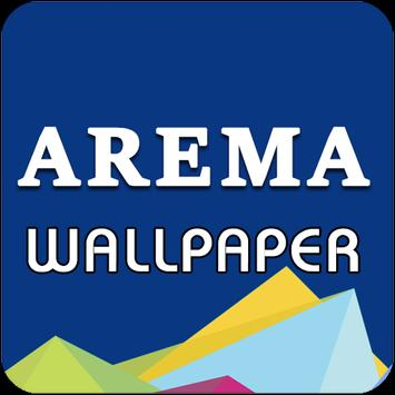 Wallpaper For Arema Hd For Android Apk Download