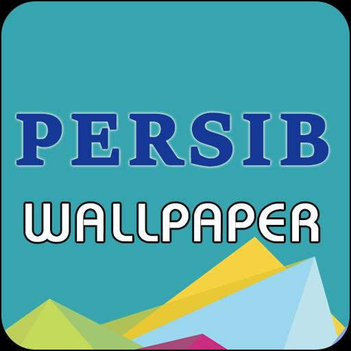 Wallpaper Persib Lengkap For Android Apk Download
