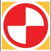 GAI Mobile App icon