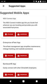 GAI Mobile App screenshot 2