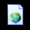 WebDAV plugin-Total Commander أيقونة