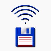 WiFi/WLAN Plugin for Totalcmd icon