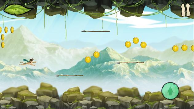 Fly George screenshot 9