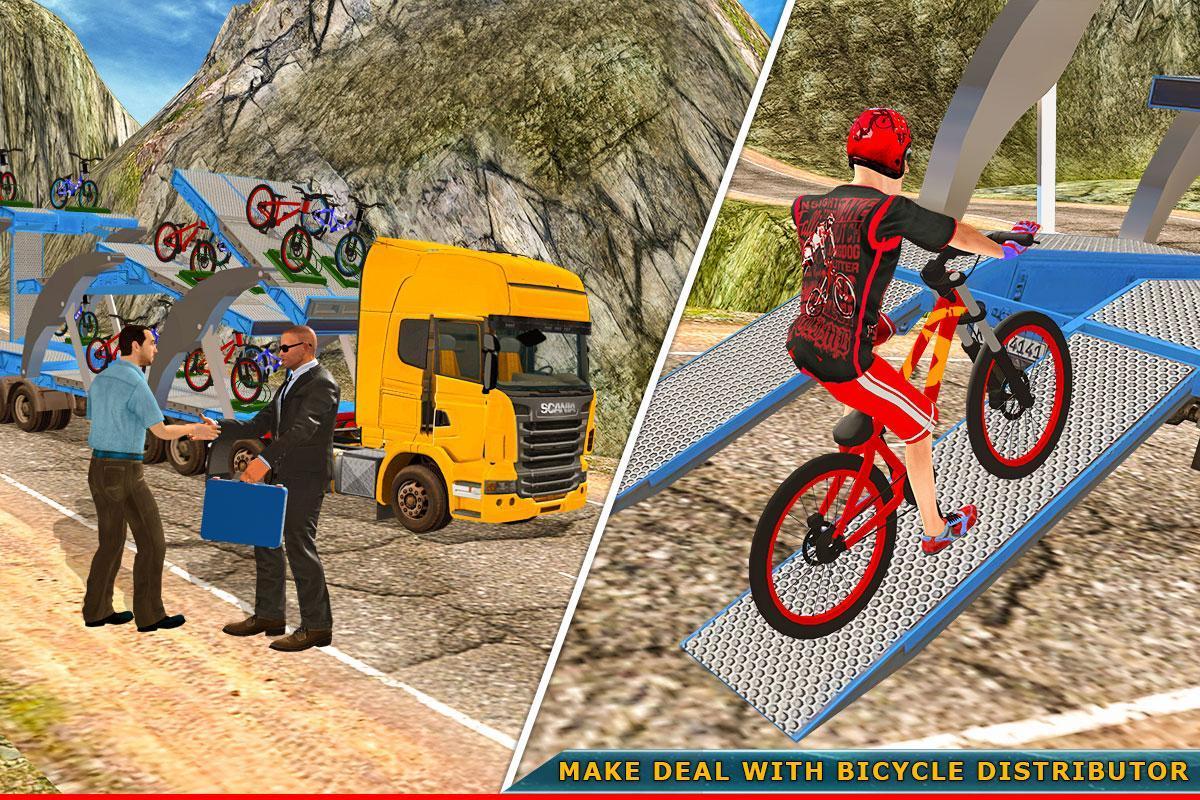 Велосипед транспортер элеватор в измалково