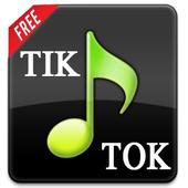 Live Tik Tok Video Dance Tips icon