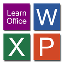 Learn Ms Office Full Course in 15 Days APK Android