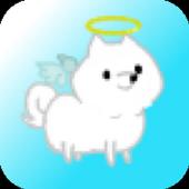Floppy Gabe icon