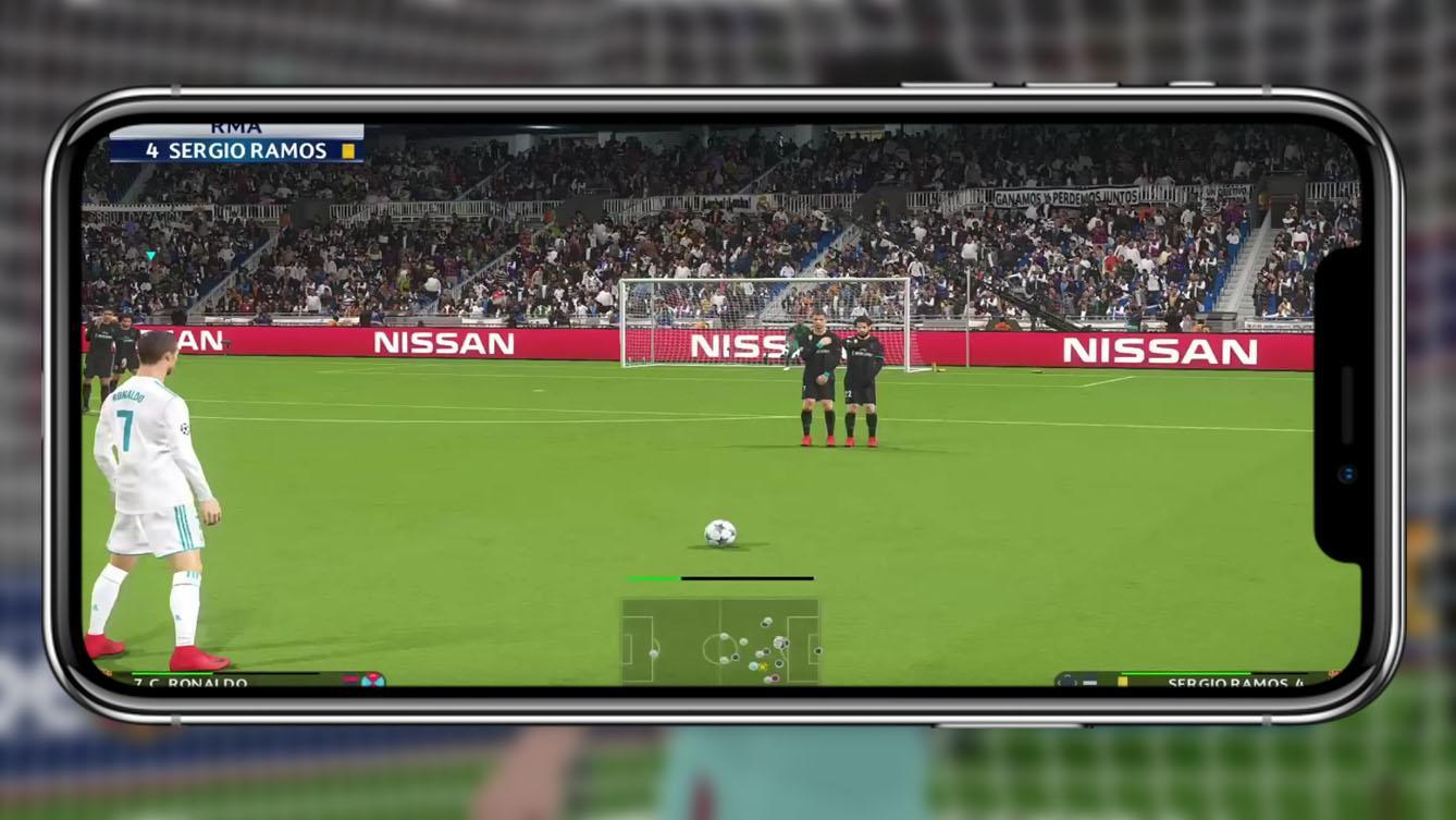 Guide Pes 2019 for Android - APK Download
