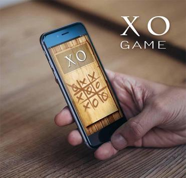 بازی دوز poster