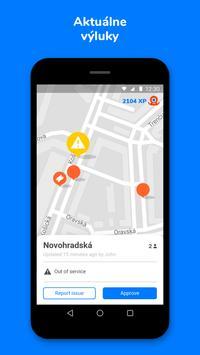 2ba0c87bf Oktobus - Aktuálne informácie o MHD for Android - APK Download