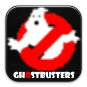 Guide Ghostbusters icon