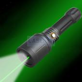 Laser flash icon
