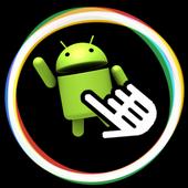 Clicker Droid (Unreleased) icon