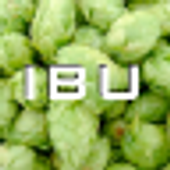 Hop IBU Beer Brew Calculator icon