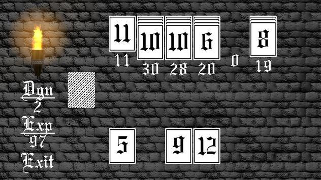 13 Dungeons screenshot 2