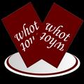 CardAfrik- whot
