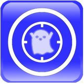 Ghost Hunter icon