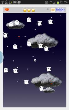 Ghost Hunter apk screenshot