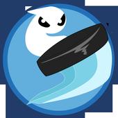 Wraith Hockey icon