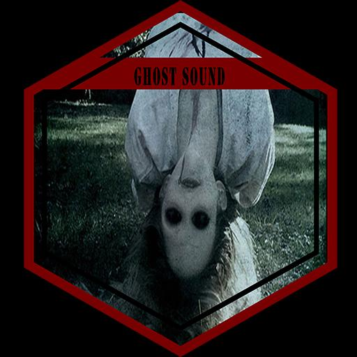 Ghost Sound for Android - APK Download