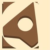 Spirit Board Sense icon