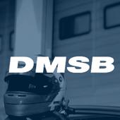 DMSB icon