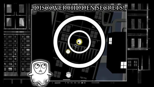 Soul Power Free screenshot 3