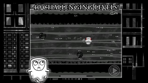Soul Power Free screenshot 6