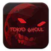 Ghoul wallpapers HD icon