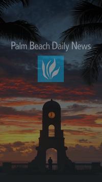 Palm Beach Daily News poster