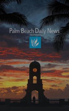 Palm Beach Daily News screenshot 14