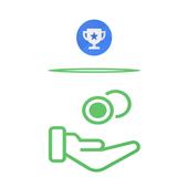 Reward Converter icon