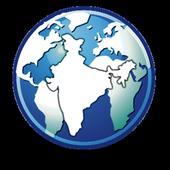 Global Herald icon