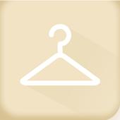 소풍&옷고름 icon