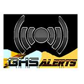 Grays Harbor Scanner Alerts icon