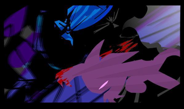 Stickman And Ghost apk screenshot