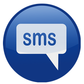 Sms Collections 2015 icon
