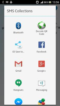 Sms Collections 2015 apk screenshot